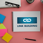 9 EASY Link Structure Strategies (That ANYone Can Make Use Of)