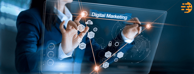 How To Start As Well As Run a Digital Marketing Company in 2021