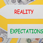 SEO services in Singapore: Expectations Vs Reality