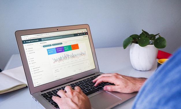 Link Pyramid – Search Engine Optimization Strategy