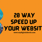 how to Speed Up Your WebSite as well as Improve Conversion in 2021