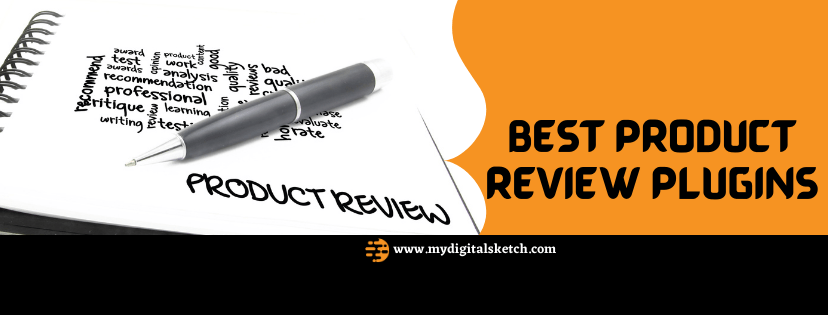 Product Review Plugins
