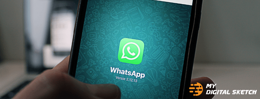 What you need to know about WhatsApp's new privacy policy